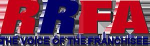 RRFA.org