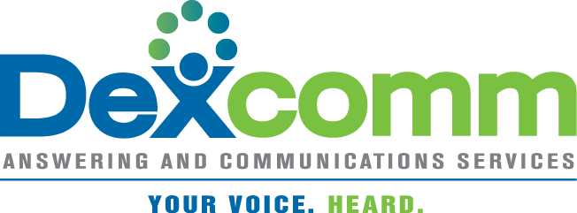 Learn Why RRFA Members are Partnering with Dexcomm to Help Grow Their Business in 2021